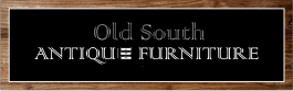 Old South Antique Furniture